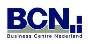 BCN_blauw1
