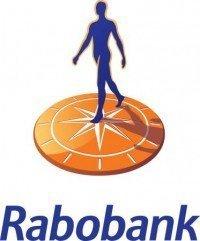 logo_RABOBANK_nw